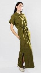 Платье Nadex for women 719032