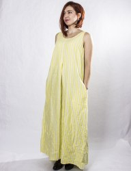 Платье Nadex for women 746033