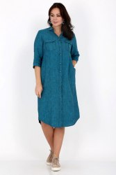 Платье Nadex for women 760022