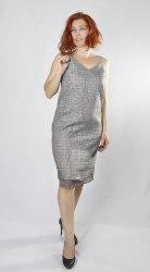 Платье Nadex for women 909024