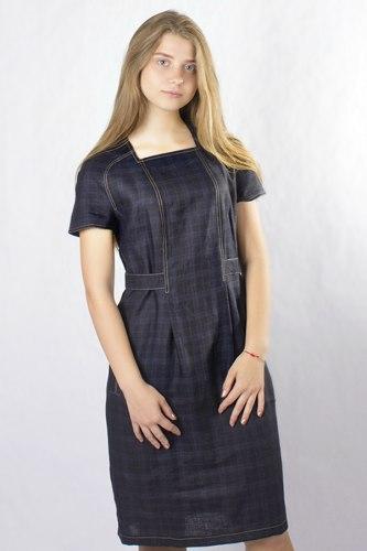 Платье Nadex for women 915024