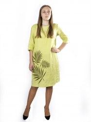Платье Nadex for women 941012