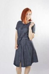 Платье Nadex for women 969012