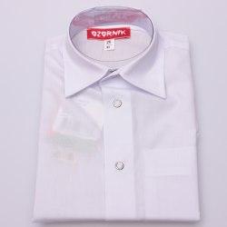 Сорочка верхняя для мальчиков Ozornik 351021И