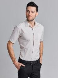 Сорочка верхняя мужская Nadex Men's Shirts Collection 01-036522/203