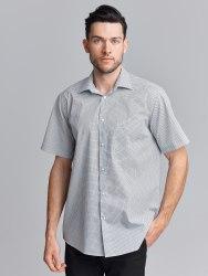Сорочка верхняя мужская Nadex Men's Shirts Collection 01-048223/501