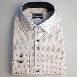 Сорочка верхняя мужская Nadex Men's Shirts Collection 675045И
