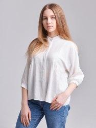 Блузка Nadex for women 20-057440/210