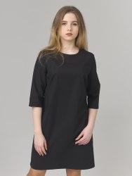 Платье Nadex for women 21-070540/216