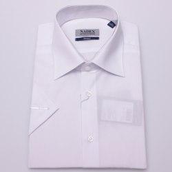 Сорочка верхняя мужская Nadex Men's Shirts Collection 327011И