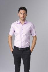 Сорочка верхняя мужская Nadex Men's Shirts Collection 327032И