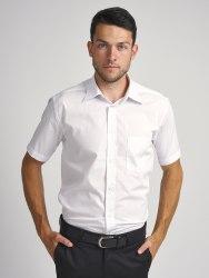 Сорочка верхняя мужская Nadex Men's Shirts Collection 505031И