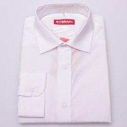 Сорочка верхняя для мальчиков Ozornik 41-018812/102