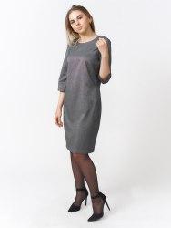 Платье Nadex for women 152012И