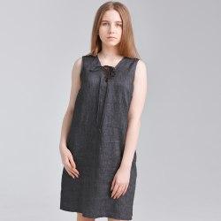 Платье Nadex for women 21-055520/210