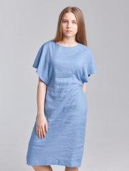 Платье Nadex for women 21-056720/212