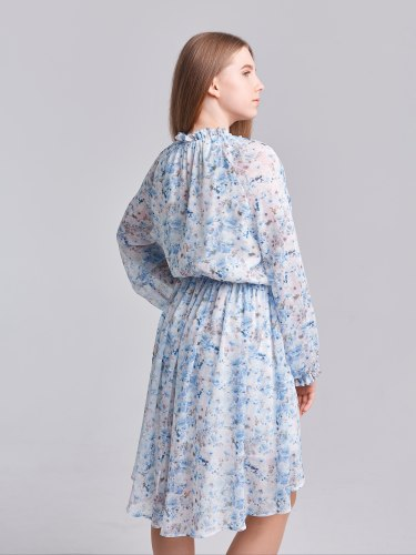 Платье Nadex for women 21-057310/518