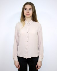 Блузка Nadex for women 20-010610/218