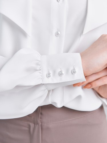 Блузка Nadex for women 20-048410/218
