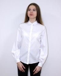 Блузка Nadex for women 20-048510/107