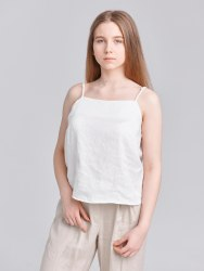 Блузка Nadex for women 20-057520/110