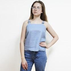 Блузка Nadex for women 20-057520/210