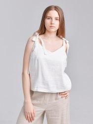 Блузка Nadex for women 20-057620/110