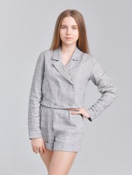 Жакет Nadex for women 24-055940/210