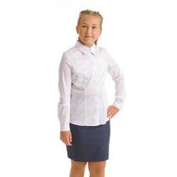 Блузка Модница 005021И