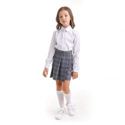 Блузка Модница 794041И