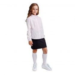 Блузка Модница 996012И