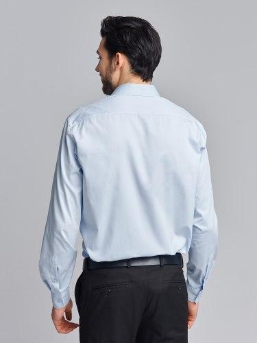 Сорочка верхняя мужская Nadex Men's Shirts Collection 01-047312/202