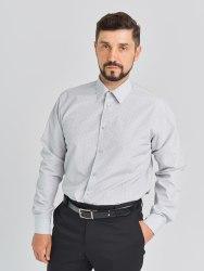 Сорочка верхняя мужская Nadex Men's Shirts Collection 01-048612/403
