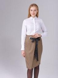Блузка Nadex for women 439061И