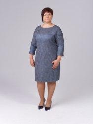 Платье Nadex for women 285012И