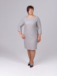 Платье Nadex for women 286014И