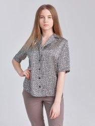 Блузка Nadex for women 20-057020/518