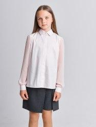 Блузка Модница 60-052810/202