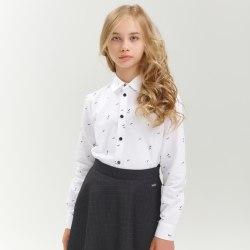 Блузка Модница 794055И