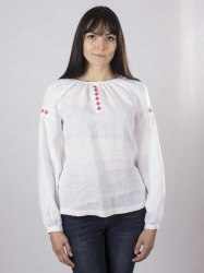 Блузка Nadex for women 780021