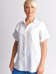 Блузка Nadex for women 371011