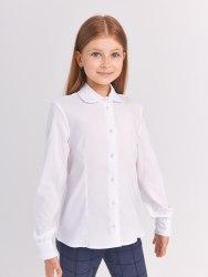 Блузка Модница 414021И