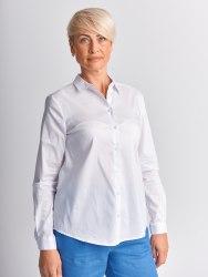 Блузка Nadex for women 20-058810/107