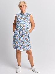 Платье Nadex for women 21-057920/501