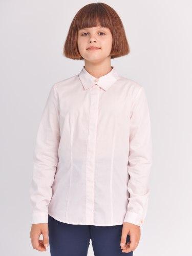 Блузка Модница 005012И