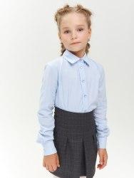 Блузка Модница 218012И