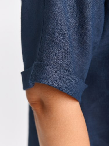 Блузка Nadex for women 20-056520/210
