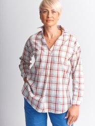 Блузка Nadex for women 20-059610/403