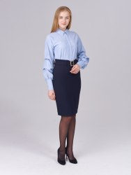 Блузка Nadex for women 242013И