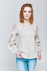 Блузка Nadex for women 935012